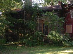 Back of the House in 2003