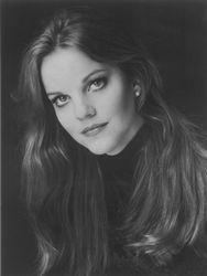 Mary Mills, soprano