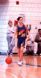 Kara Rutledge