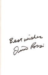 Sen. Dino Rossi