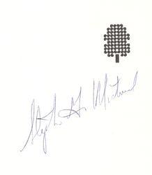 Stephen G. Michaud