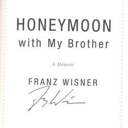 Franz Wisner