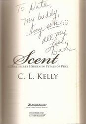 C.L. Kelly