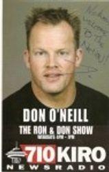 Don O'Neill