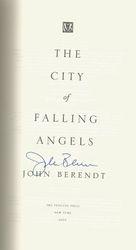 John Berendt