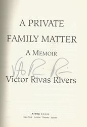 Victor Rivas Rivers