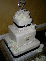 Kimmy's Cake