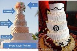 Courtesy of CakeWrecks.com
