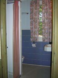 Bath - N - from Liv rm