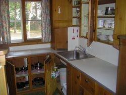 Kitchen - North East