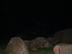 Devil's Den, Gettysburg, Pa. 9/2007