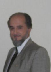 SNAP OF R. MOFFA