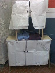 Gatsby's Wardrobe! (and his shirts!!!)