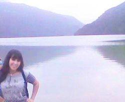 Summer in Bariloche