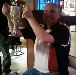 Stoo wi the cup 07