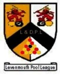 Levenmouth Pool League