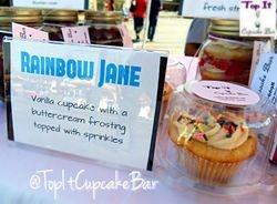 Rainbow Jane (DISCONTINUED)