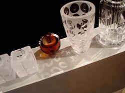 ART MONACO 2010