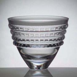 Bowl Carlsbad - (clear)
