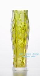 SALOME vase
