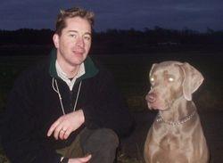 Wellieson Gatsby and Joakim 2007