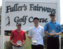 2010 Jr. Tourn. winners