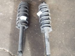 1995-1995 Acura Legend Rear Struts complete with coils
