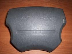 1991-1995 Legend driver type A/ black air bag