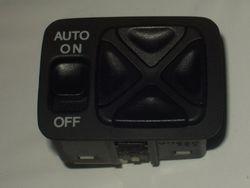 1994-1995 Legend auto tilt column switch