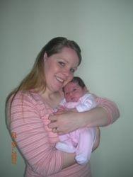 Amanda 2005