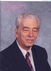 Gilbert Creutzberg