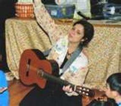 Teresa Inez Coelho