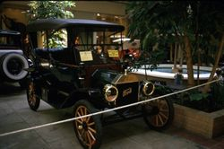 1913 Ford