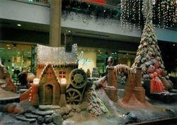 Holiday Splendor