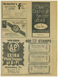 Newspaper Circular - Page 13 (June 3, 1969)
