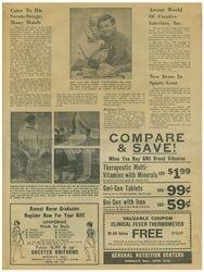 Newspaper Circular - Page 15 (June 3, 1969)