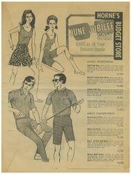Newspaper Circular - Page 17 (June 3, 1969)