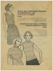 Newspaper Circular - Page 18 (June 3, 1969)