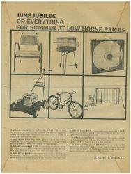 Newspaper Circular - Page 20 (June 3, 1969)