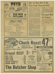 Newspaper Circular - Page 8 (June 3, 1969)