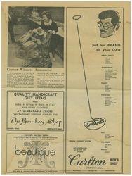 Newspaper Circular - Page 9 (June 3, 1969)