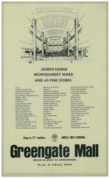 1965 Print Representation
