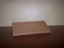 Floor Tile (1 of 2)