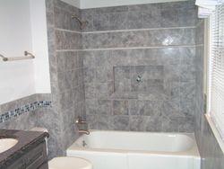 Feinberg Bath After