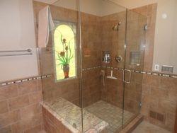 Shrec Master Bath 2013