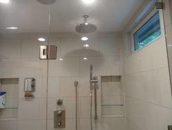 Taute Master Bath 2013