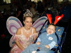 Wish Fairy