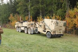 M1152 SICPS 2nd SCR 2