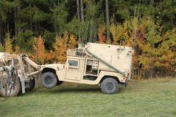 M1152 SICPS 2nd SCR 1