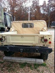 M1097R1 TSB HQ-151 8 of 10
